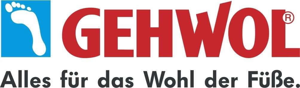 Gehwohl Logo